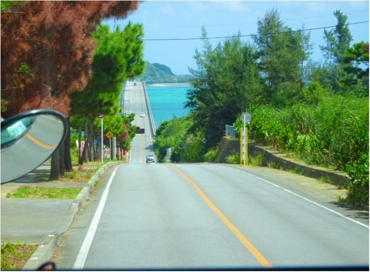 沖縄女子旅特集 - 夏休みにおすすめ! おしゃれなインスタ映えカフェ、観光スポットまとめ_42