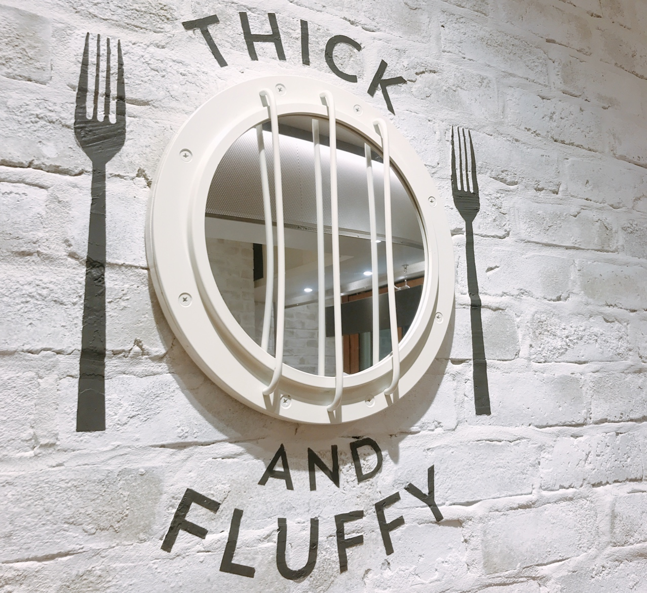 FLIPPER'S(フリッパーズ)の《平成最後の奇跡のパンケーキ》って!?_1