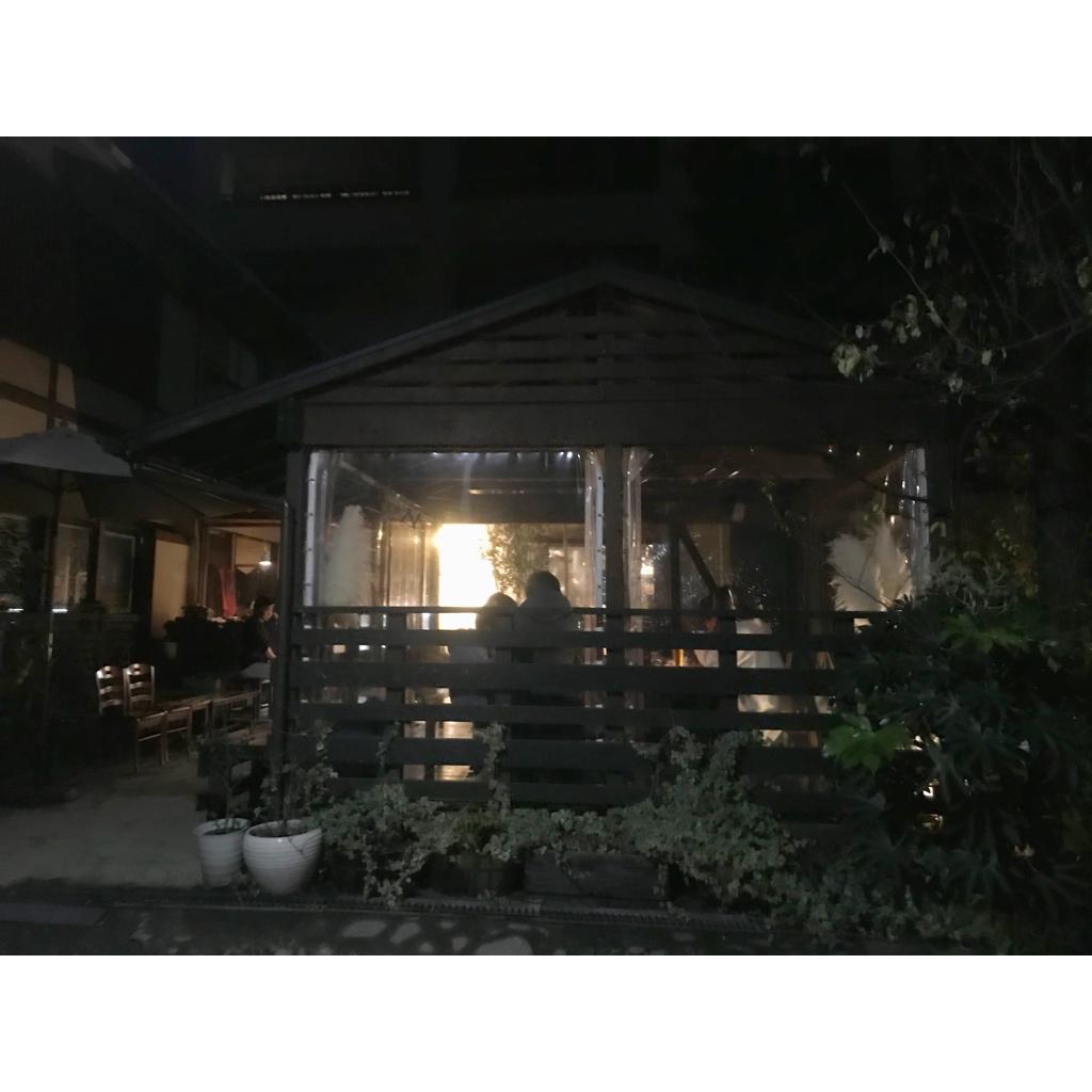 【鎌倉の超人気店調査〜チーズ編〜】チーズ工房併設の可愛い一軒家レストランを一挙レポート!_2