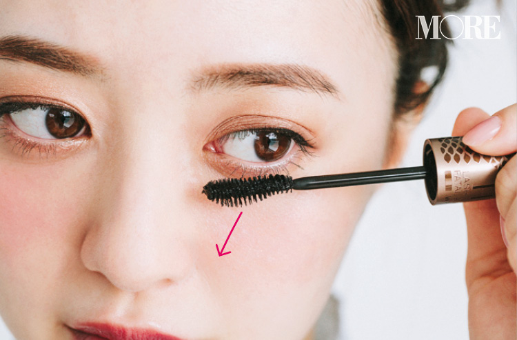 20代後半女子向け メイク特集 | デート用モテメイクから、眉毛の描き方まで_39
