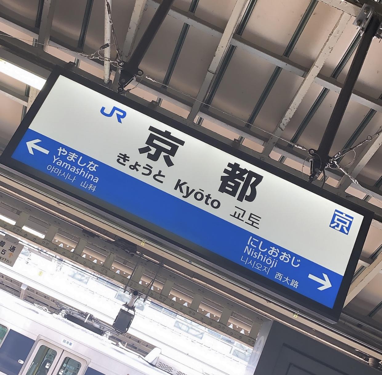 【京都】神社巡り✩*॰SNSの映えスポット!?カラフルなくくり猿に願いを込めて♡_4