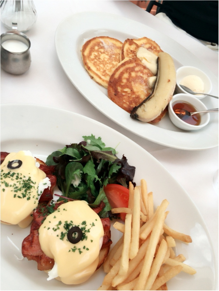 ♡37 steakhouse & bar♡_2