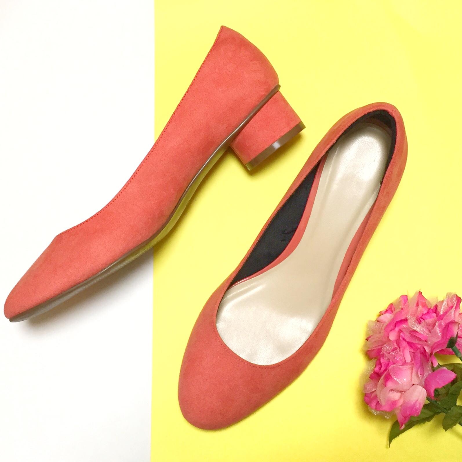【ZARA&ユニクロ・GU】働く女子が買ったプチプラブランドのアイテムまとめ   ファッション_1_10