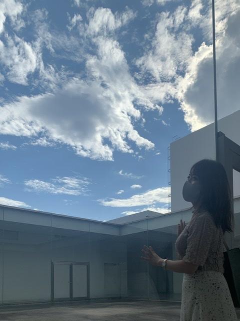 【女子旅におすすめ】石川・金沢で美味しい海鮮4店とアートが素敵なリノベホテル_10