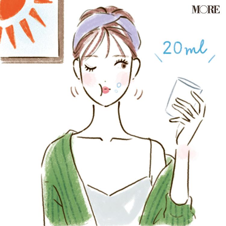 【正しい歯の磨き方】フロスや歯間ブラシ、舌用ブラシの使い方や頻度は? ケアにかける時間の目安は?_1