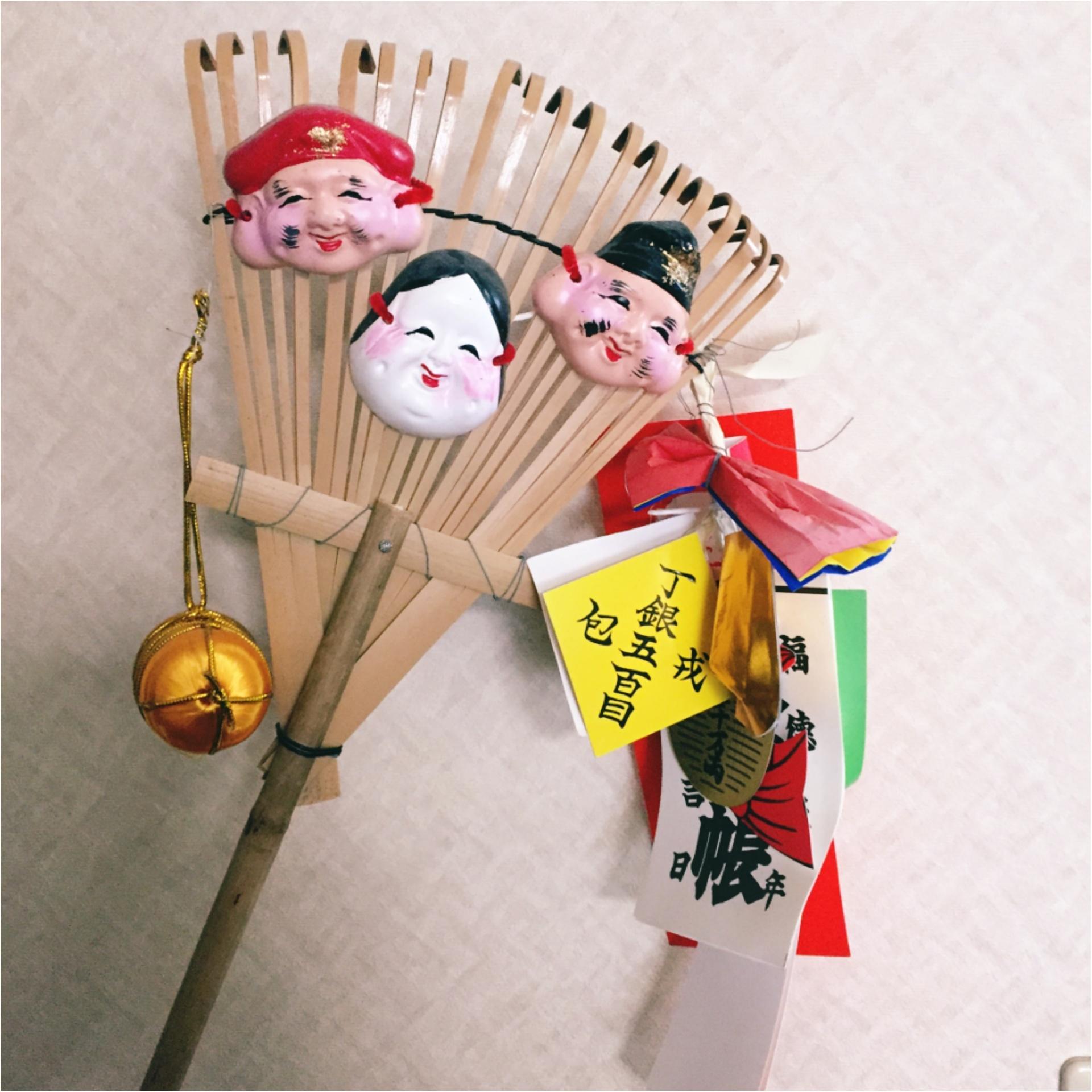 関西では初詣より盛り上がる?!1/9〜1/11の「十日えびす」の楽しみ方_3