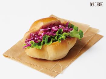 お弁当をもっと可愛く華やかにする簡単テク3選♡ 作りおきおかずのサンドイッチ、キュートな卵焼きの作り方も!