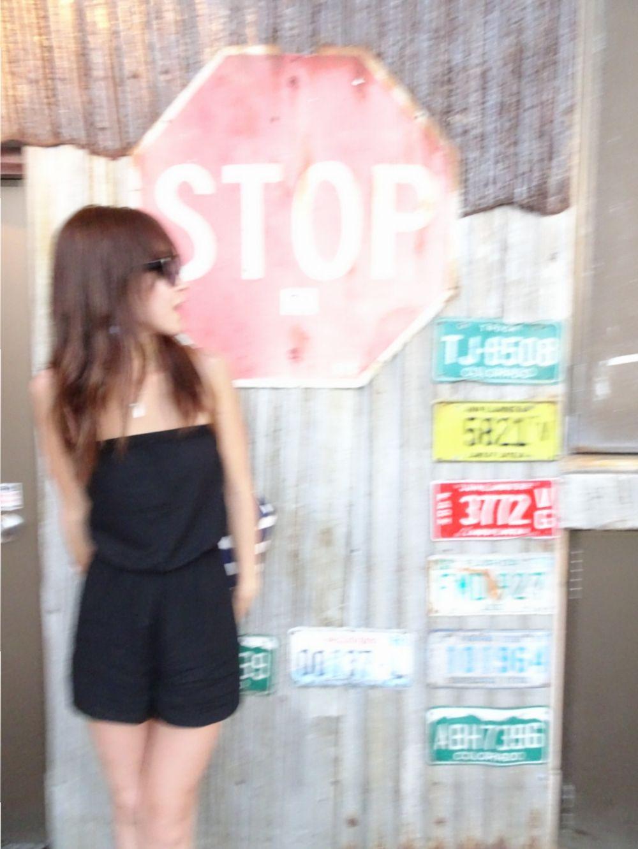 沖縄女子旅特集 - 夏休みにおすすめ! おしゃれなインスタ映えカフェ、観光スポットまとめ_52