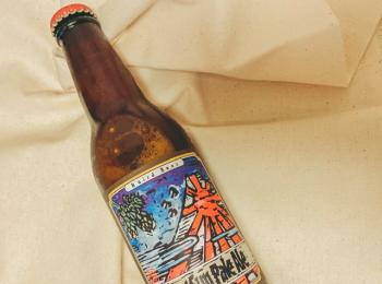 【ビールはお好き?】〜その5〜