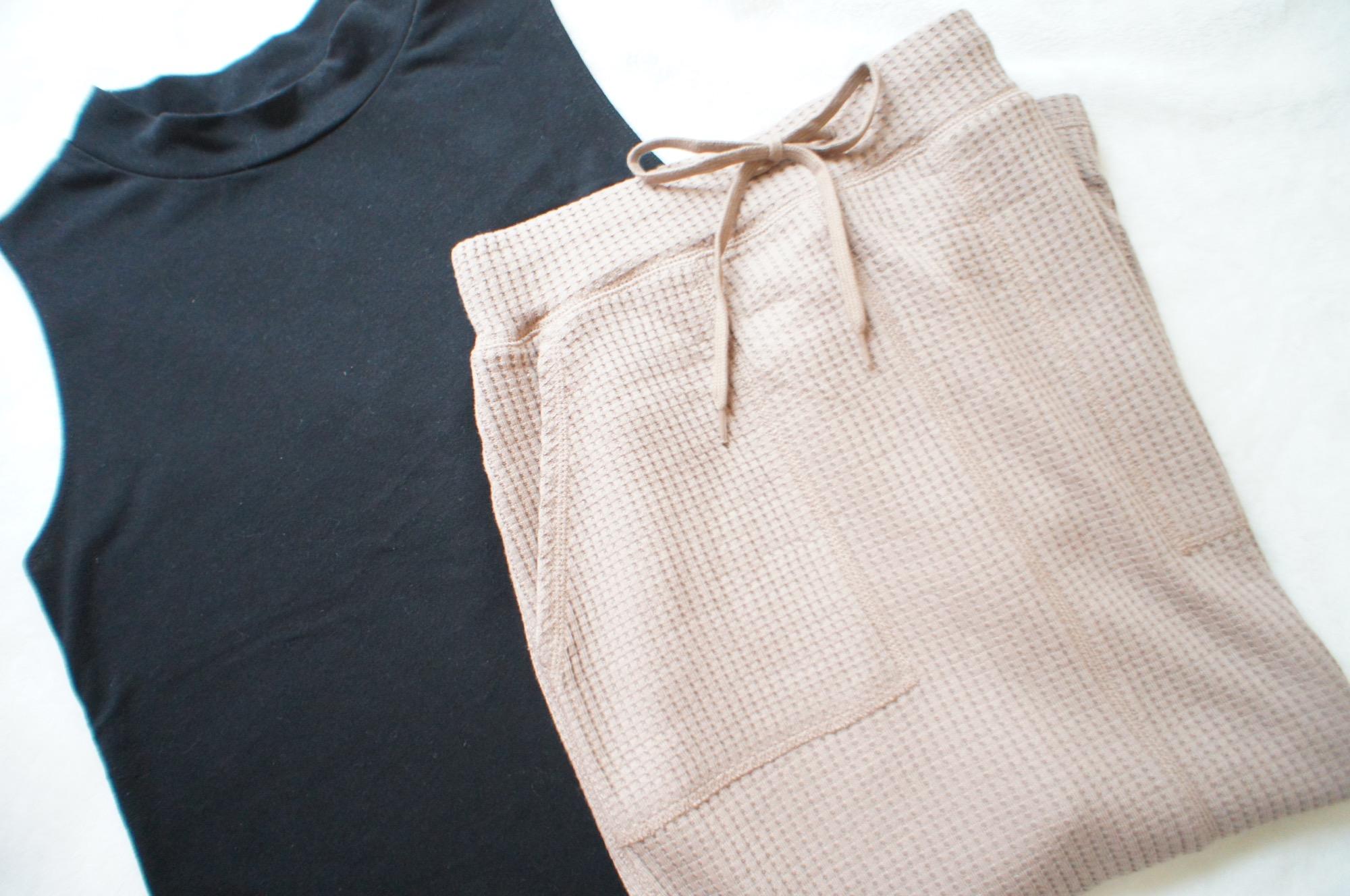 《6/21スタート❤️》【GU】サマーセールで大人気スカートがおトク価格に…☝︎❤︎_3