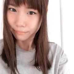 …ஐ じとじと梅雨季節には、オールプチプラ☆ユニクロ夏カジュアルコーデ ஐ¨
