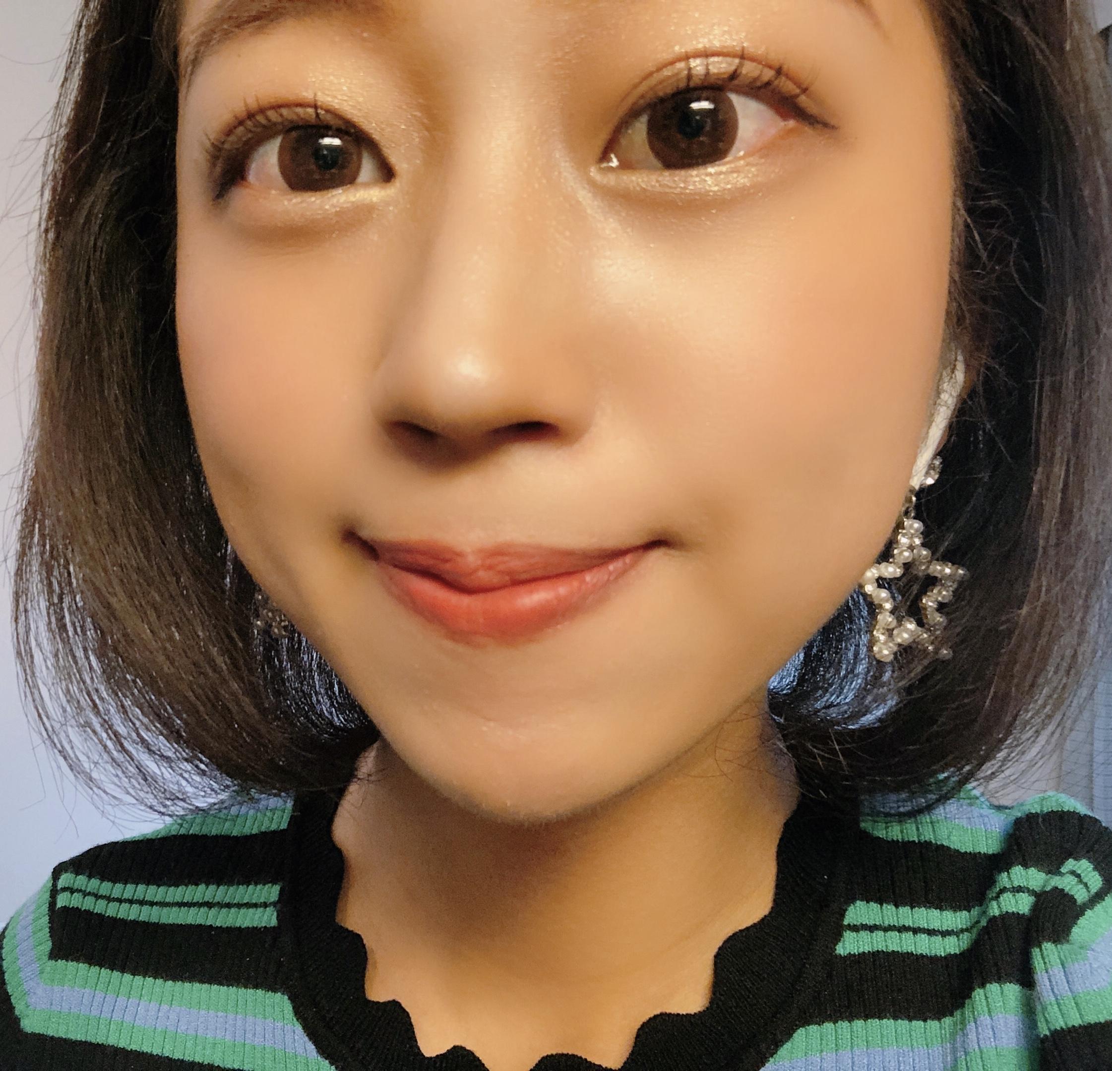 【dior 2019AW新作】花びらのように軽いマットリップ!!_3
