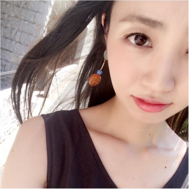 大人かわいい☆夏のヘアカラーはブルーサファイアで決まり!大人気のトリートメントもオススメ☆_6