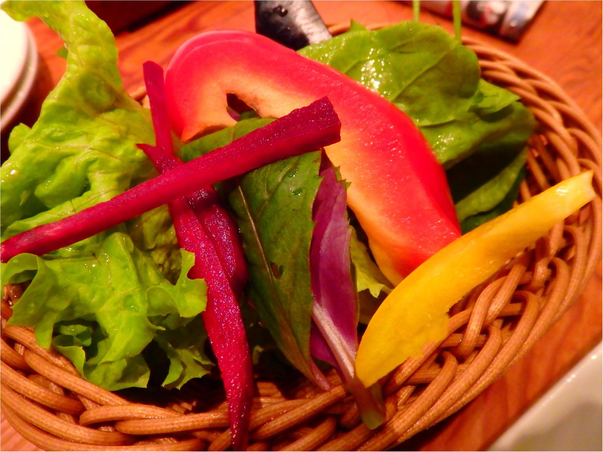 【感動】野菜嫌いが「野菜大好き!」になるお店、知ってる?_11