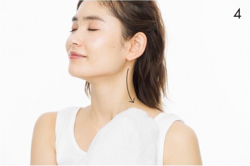 顔のくすみの原因は? - くすみ対策におすすめの化粧水・下地、マッサージまとめ_11