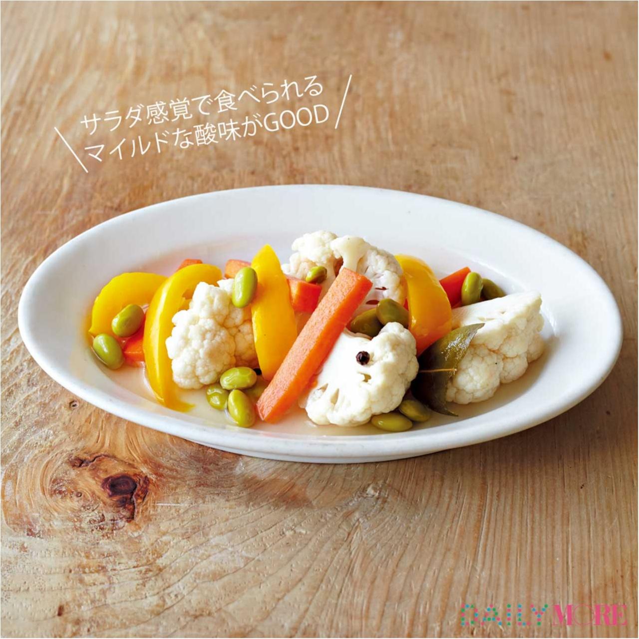 簡単! お弁当の作り置きおかずレシピ特集 - お弁当箱につめるだけの常備菜レシピまとめ_38