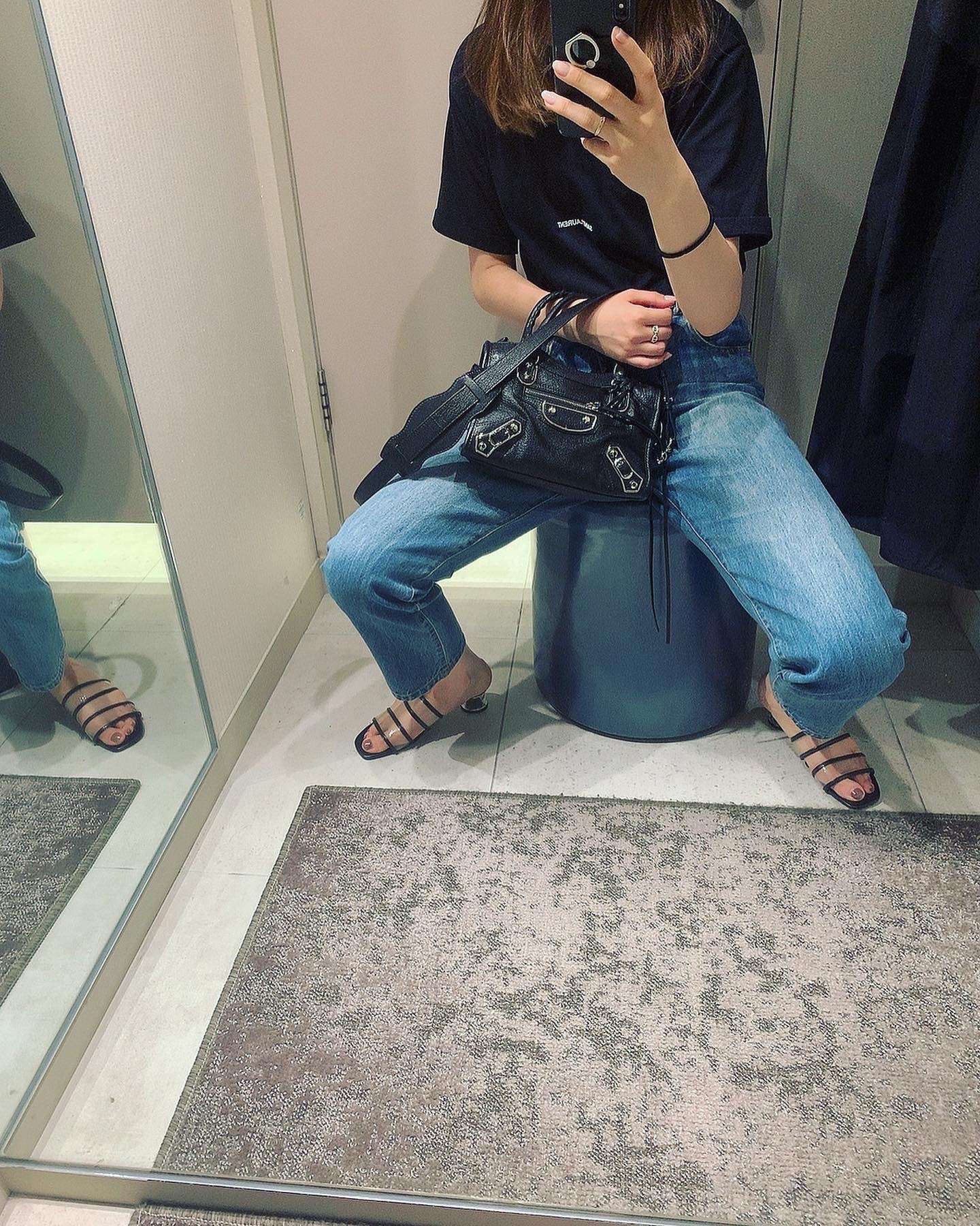 最近のファッション_2