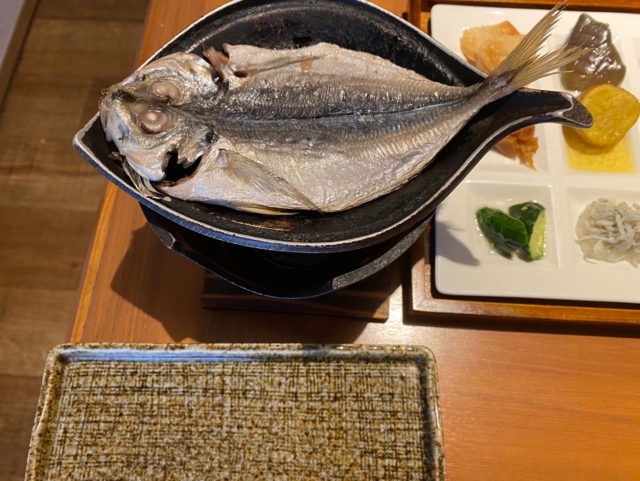 千葉県【三水】さんに宿泊しました Part2_3