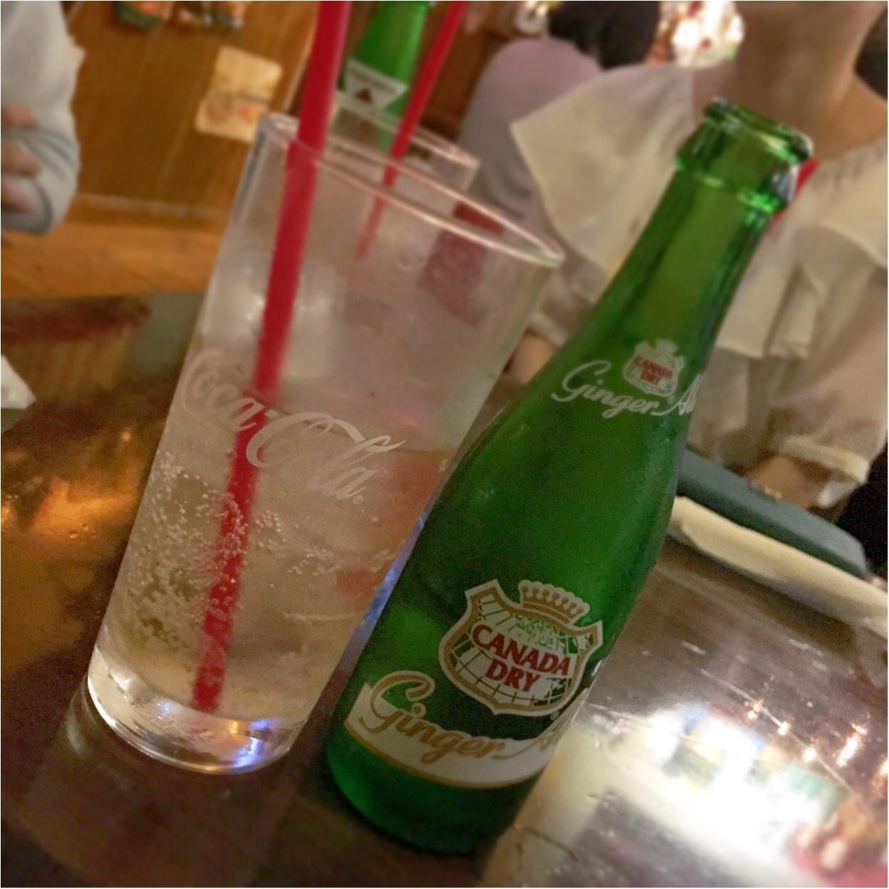 《*Cafe*》知る人ぞ知るパンケーキ専門店【Cafe Matilda】に行ってきました☆★_5