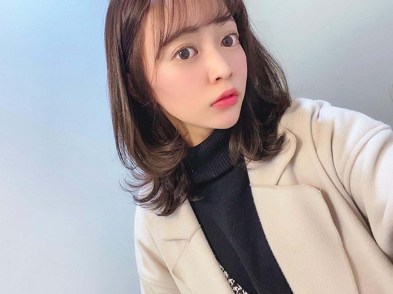 【初投稿】はじめまして!MOEKAです♡_1