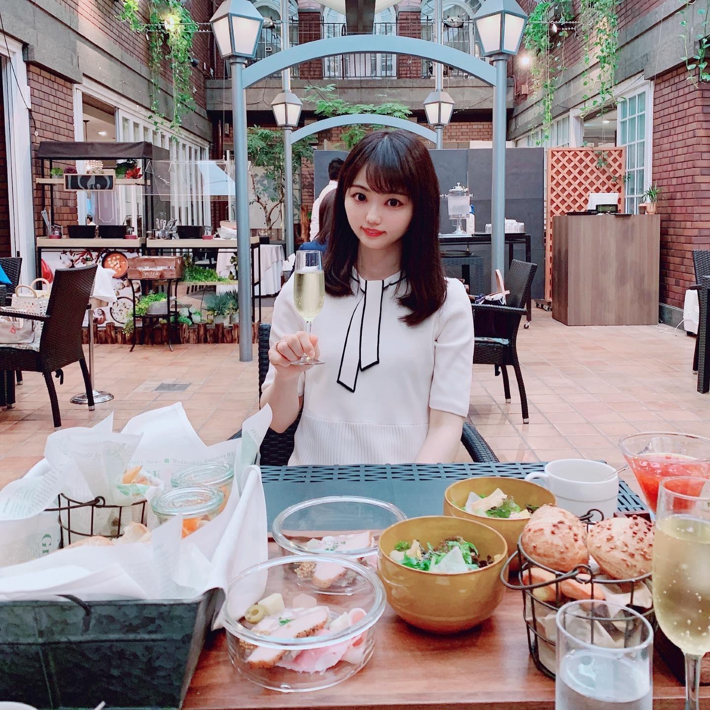 神戸 北野 ホテル 朝食