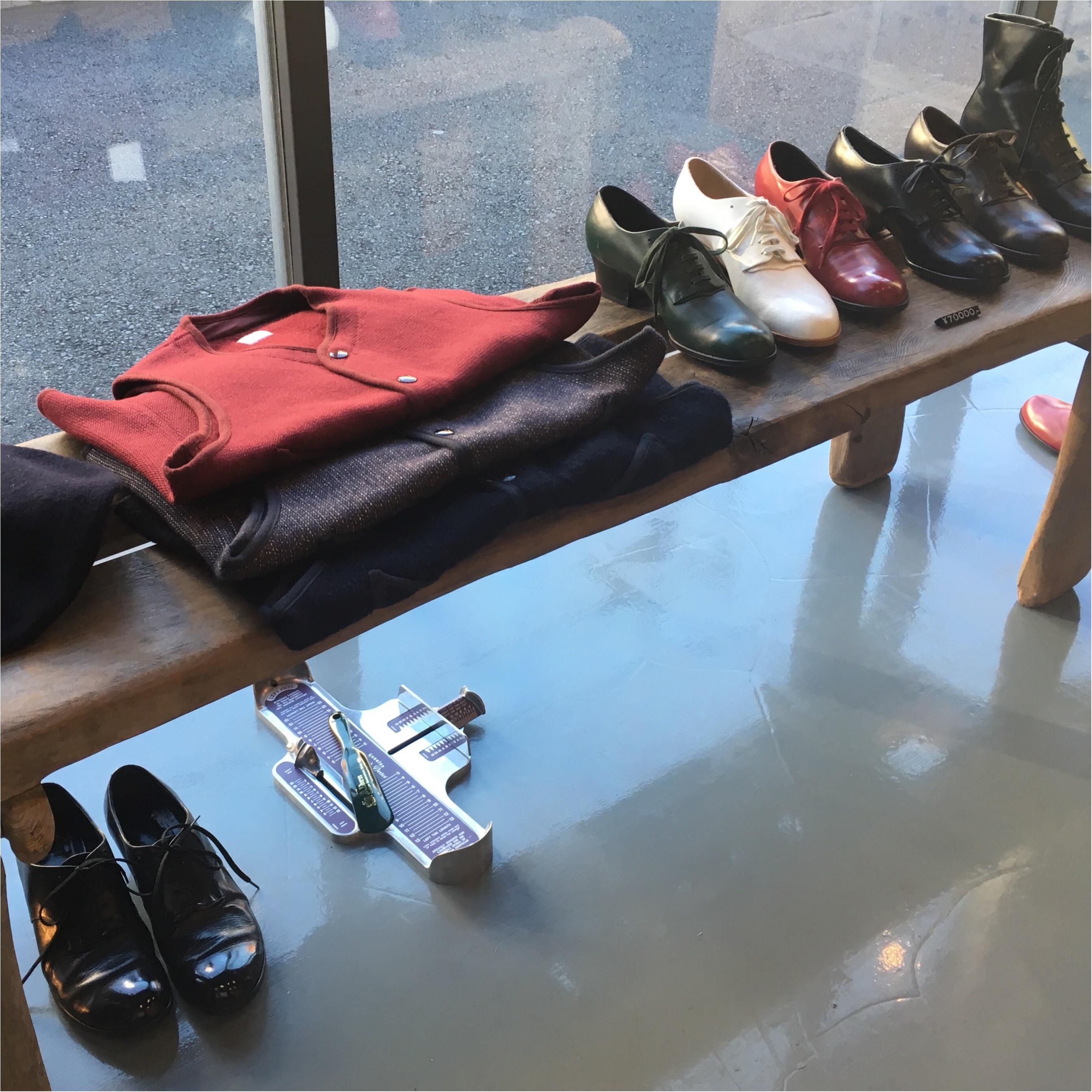 【着回しコーデ】「奥様は、取り扱い注意」で綾瀬はるかさん着用のデニムがかわいい!!_11