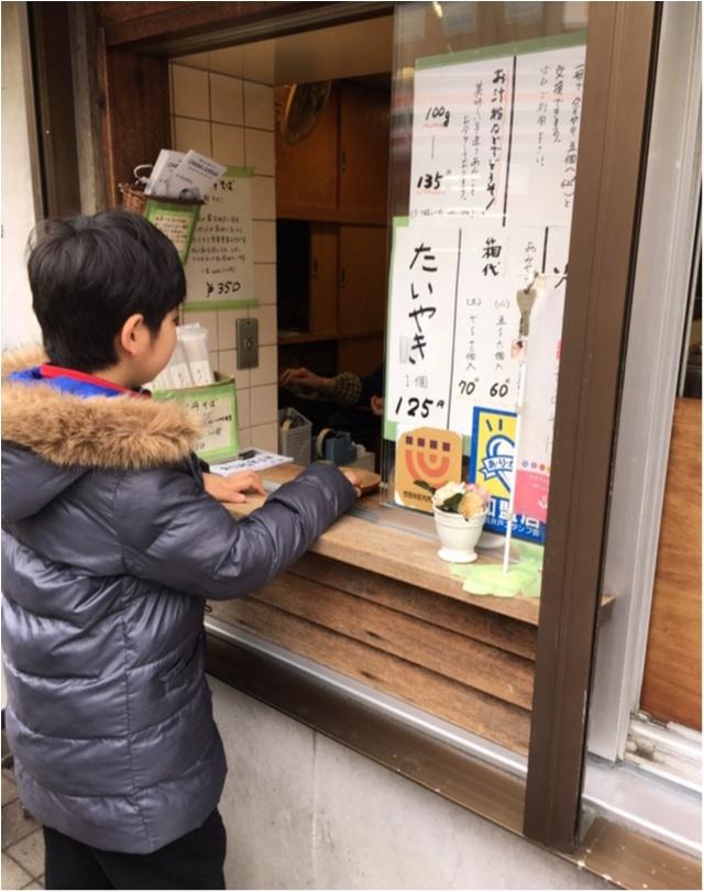 冬の売り上げは3倍!!外国人がなくしてほしくない日本の食ランキングにもIN!_3