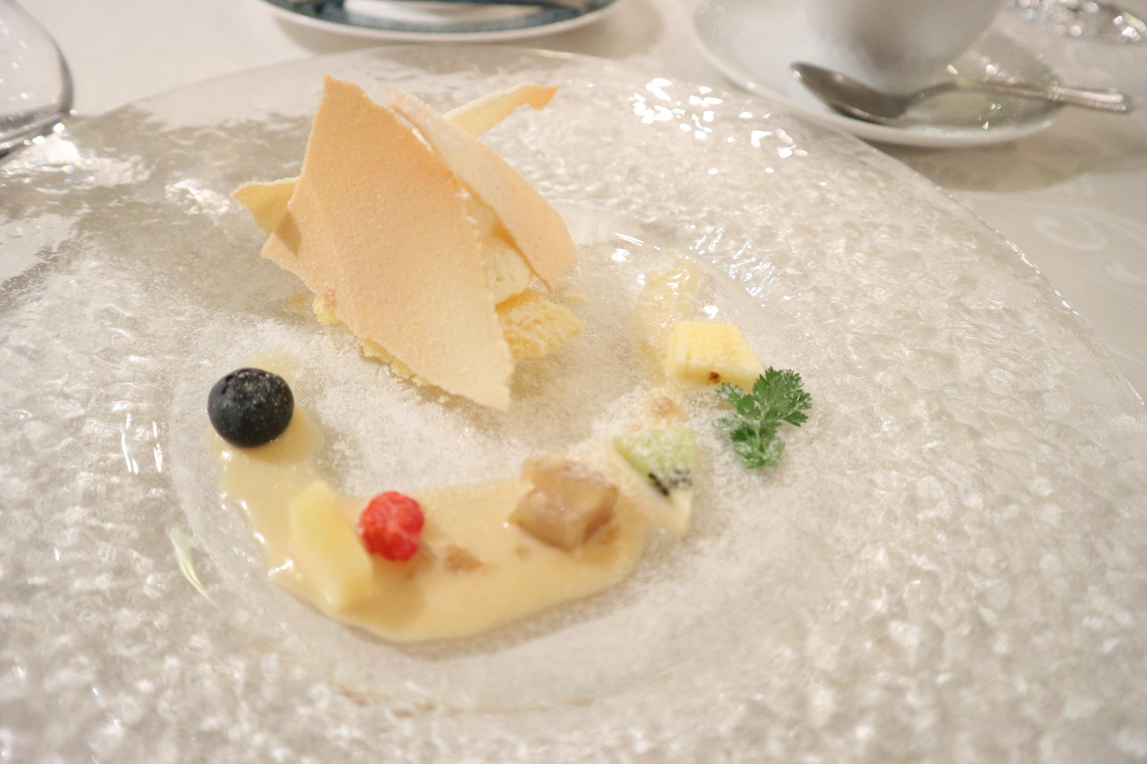 【大阪】ヨーロッパの雰囲気を味わえる♡ホテルディナーでクリスマス気分を...♡_6