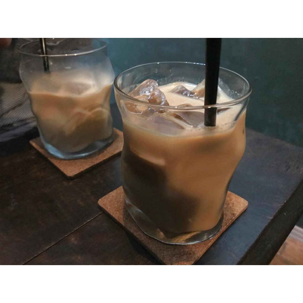 """【鎌倉カフェ】""""自分好みのコーヒー""""に出会える!大人な空間が素敵なカフェ!_4"""