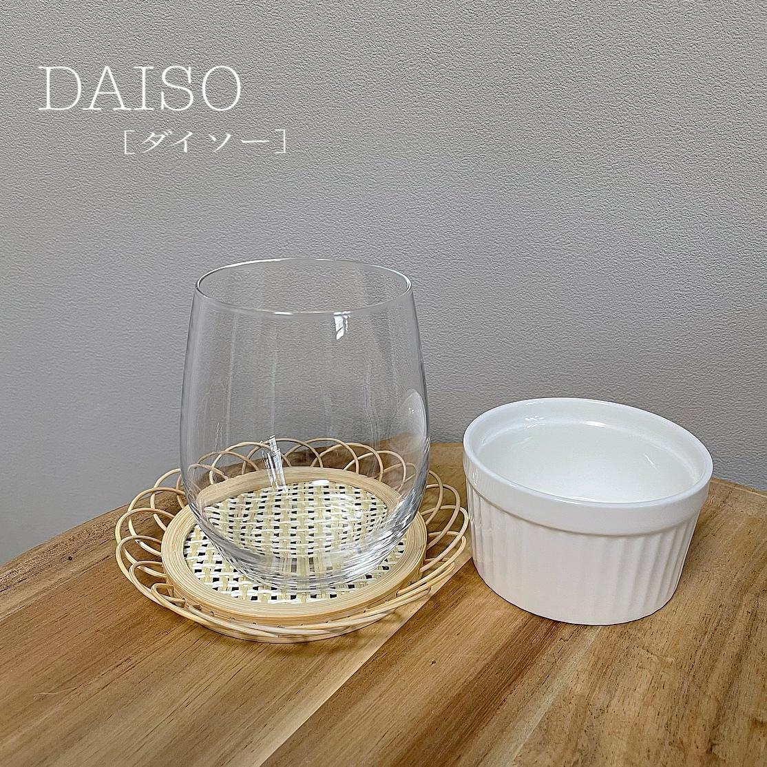 【home cafe】料理が映えるお皿_3