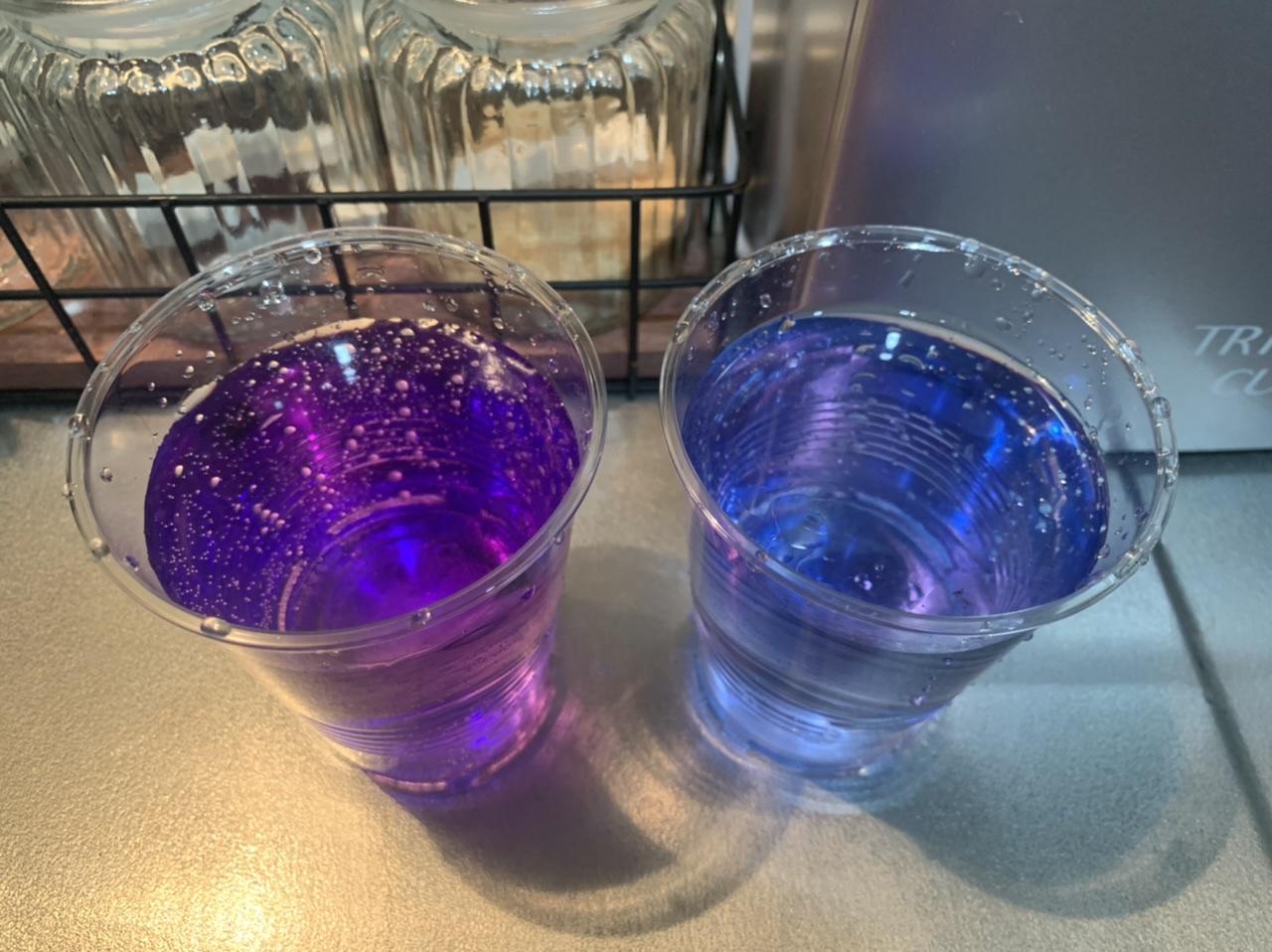 毎日飲む水を変えて簡単高コスパ腸活♡見た目もかわいいおすすめ整水器_4