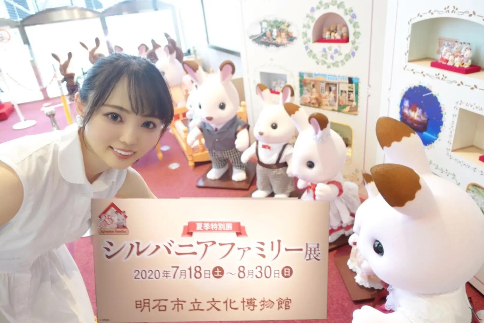 『東京ディズニーリゾート』周辺、愛犬と快適にステイできるホテル♪【今週のMOREインフルエンサーズライフスタイル人気ランキング】_2