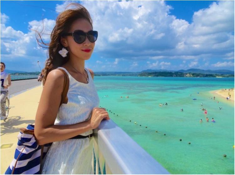 沖縄女子旅特集 - 夏休みにおすすめ! おしゃれなインスタ映えカフェ、観光スポットまとめ_44