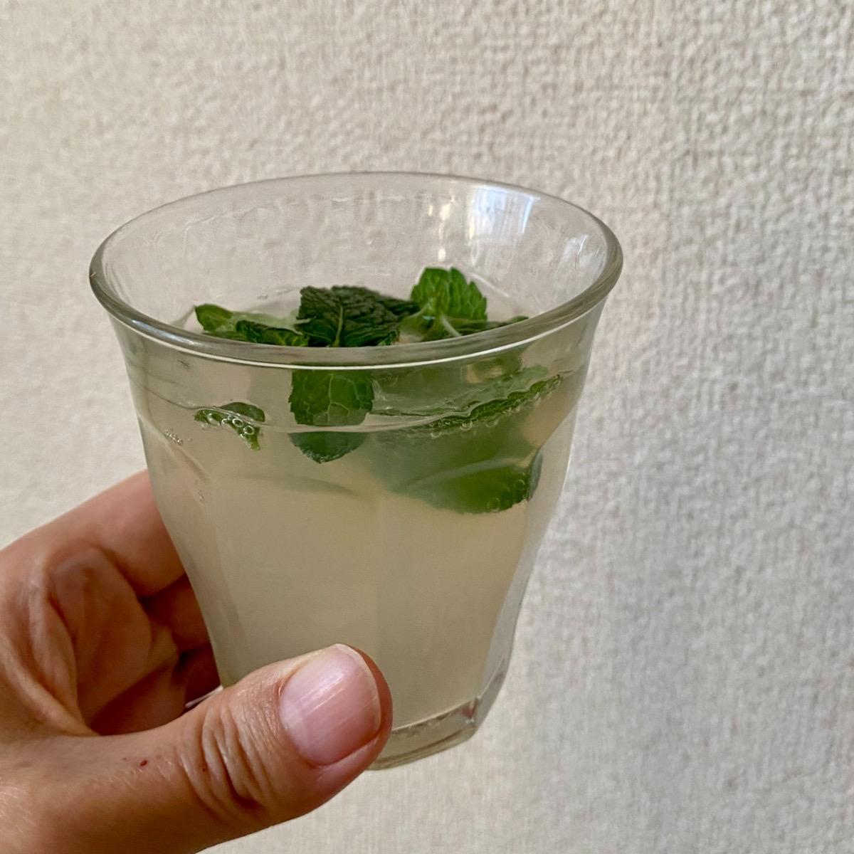 ノメルズ NOMEL's ハードレモネード 日本コカコーラ 新ブランド レモン お酒 おいしい