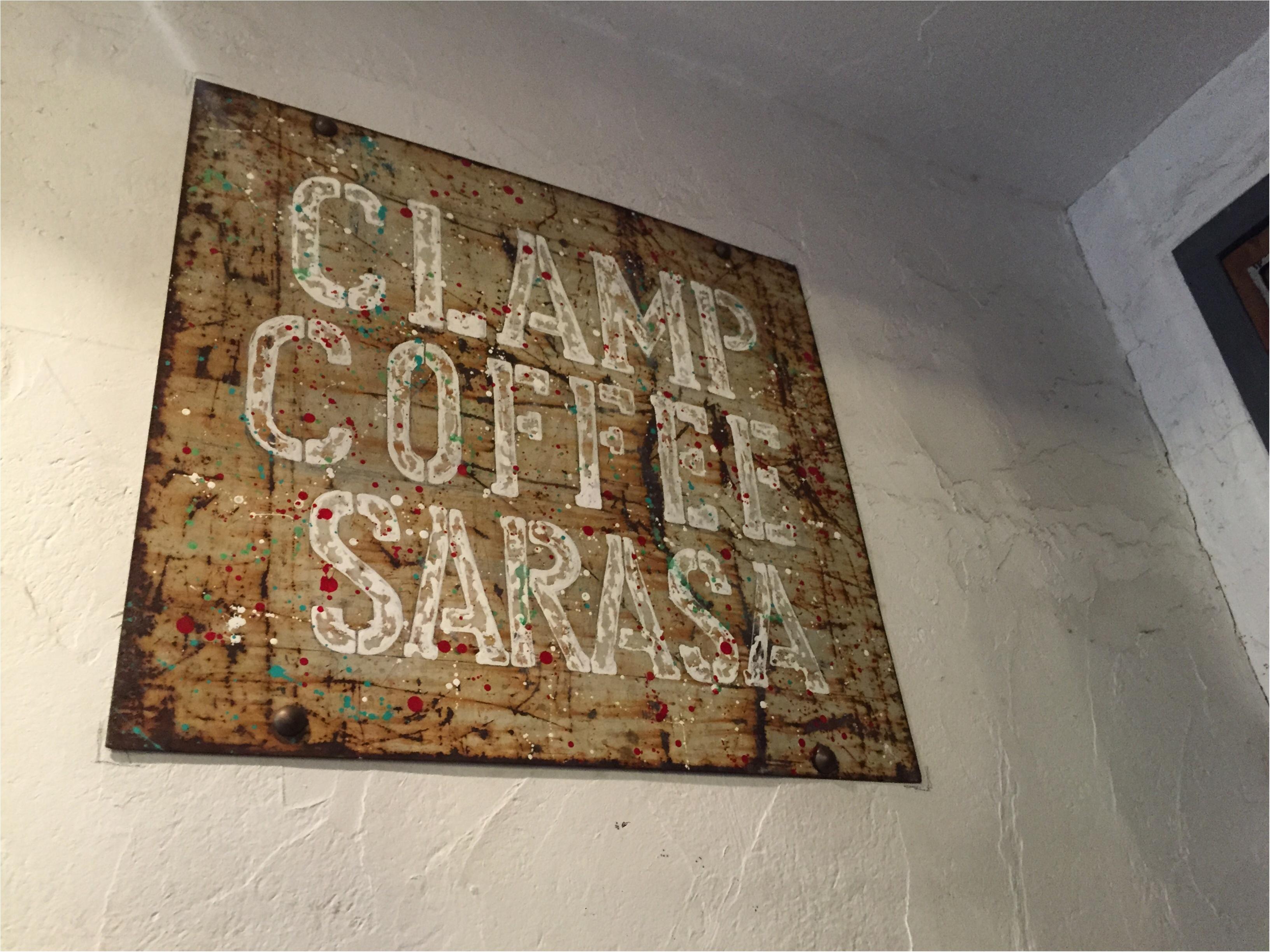 何度も通ってしまう京都のおしゃれカフェ♡【クランプコーヒーサラサ】_1
