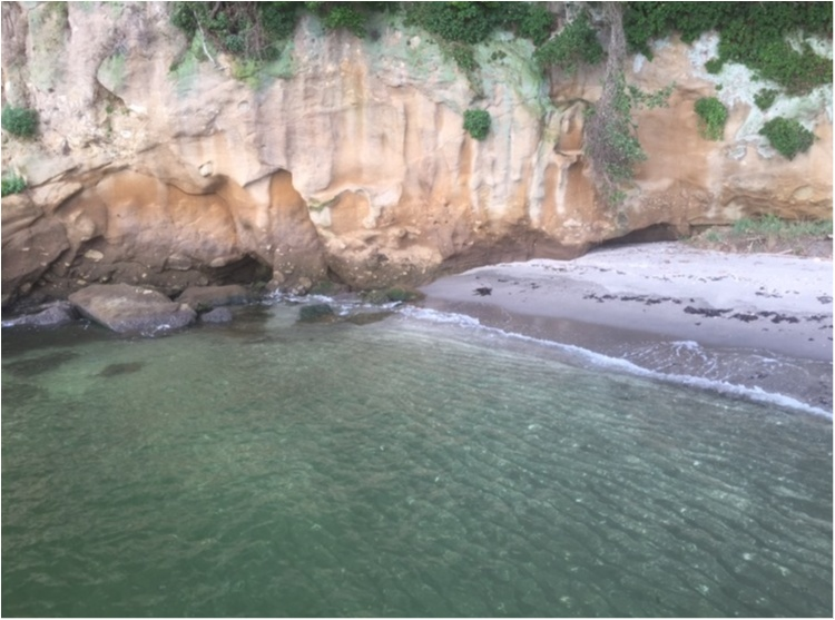 無人島【猿島】で日帰りBBQ♪♪フォトジェニックを楽しむ1日おすすめプラン☆_5