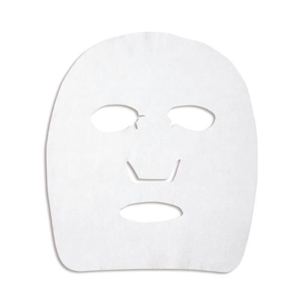 """美肌の特効薬には「効かせ時」がある!始めよう""""月・木・土曜日マスク""""習慣♡_2"""