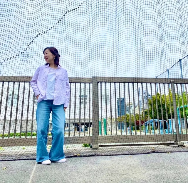 プチプラに見えない!『ユニクロ』の優秀ワンピース♡&『ZARA』のローファー【今週のモアハピ部ファッション人気ランキング】_1