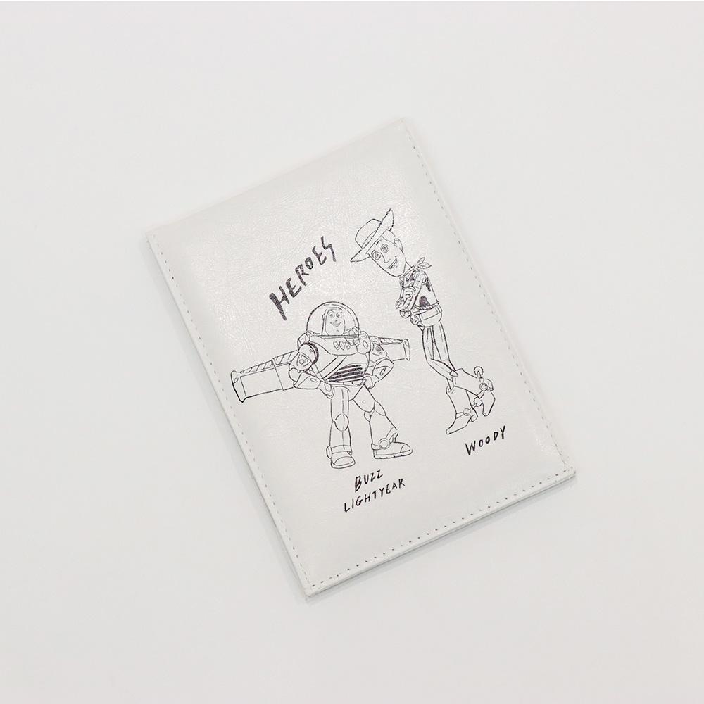 『トイ・ストーリー』限定グッズが『3COINS』に登場☆ 記事Photo Gallery_1_35