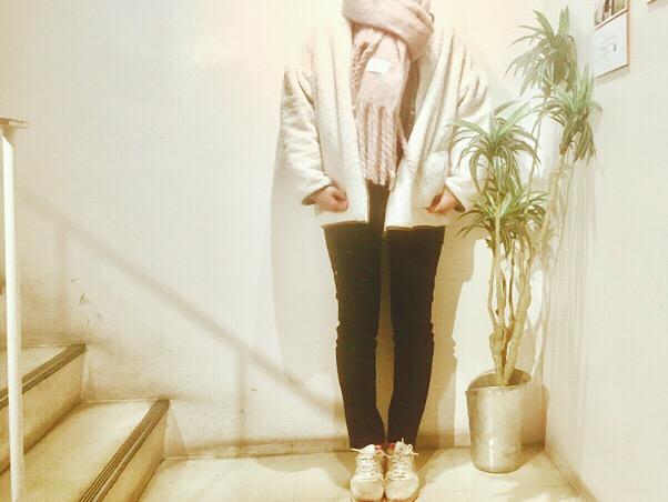 【ZARA&ユニクロ・GU】働く女子が買ったプチプラブランドのアイテムまとめ   ファッション_1_33