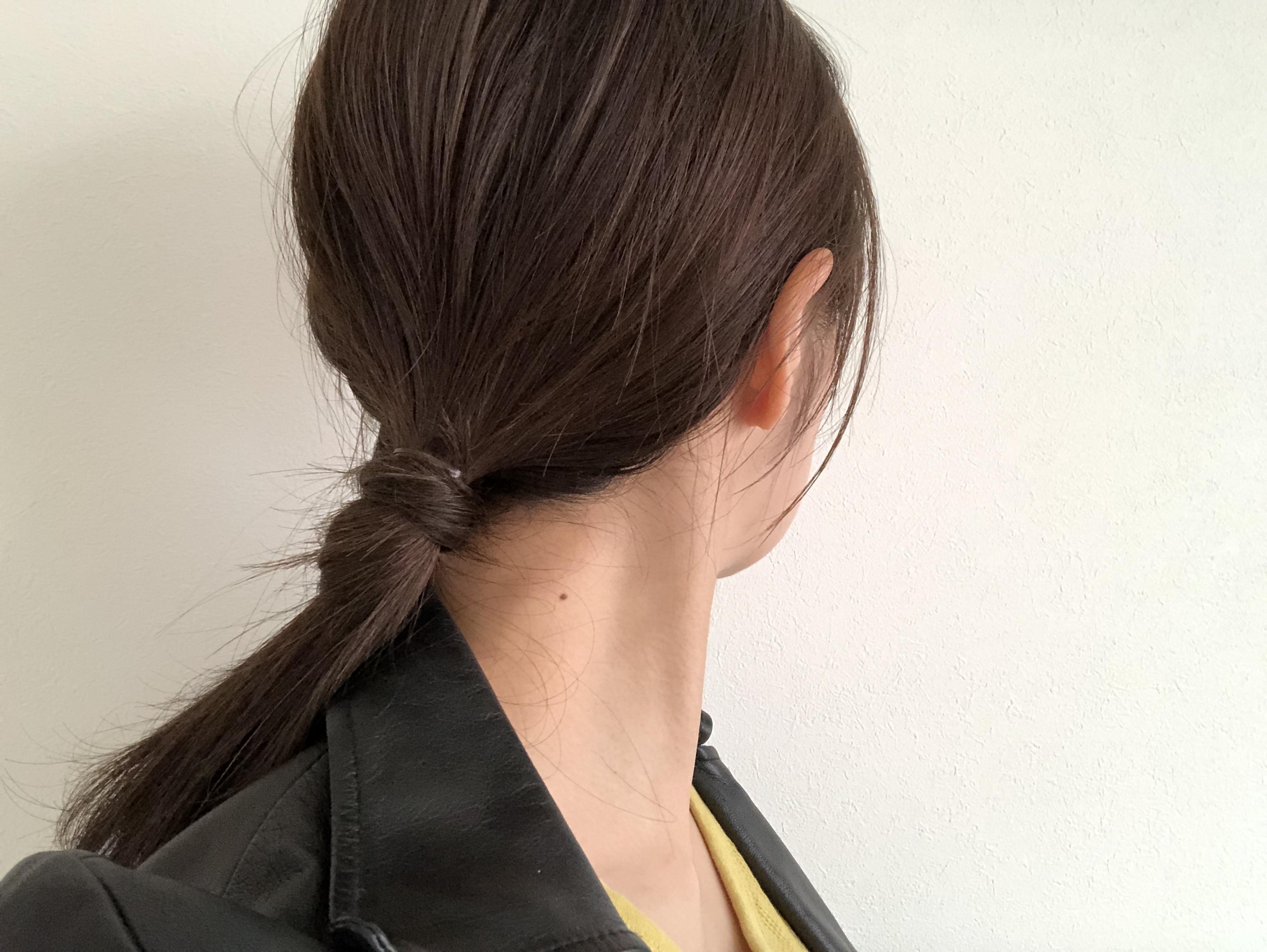 《STEPHEN KNOLL》ノンシリコンシャンプーでサラサラ髪に!女子力目覚めるいい香り!_2