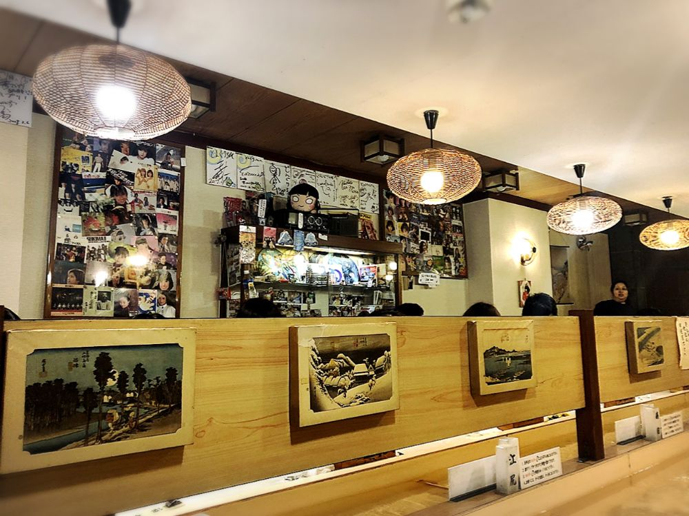 おすすめの喫茶店・カフェ特集 - 東京のレトロな喫茶店4選など、全国のフォトジェニックなカフェまとめ_20