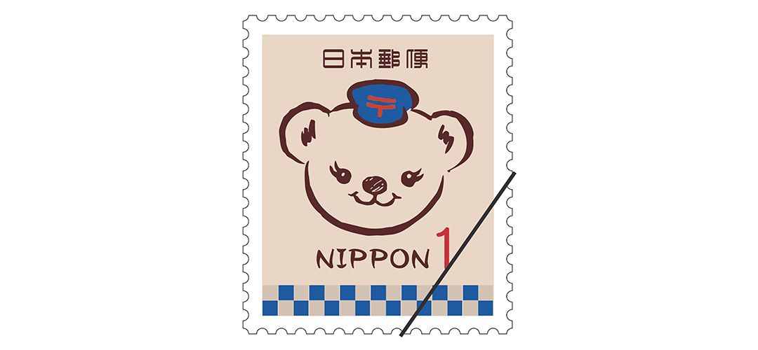 今、20代女子に日本郵政グループが再注目されている訳!_4