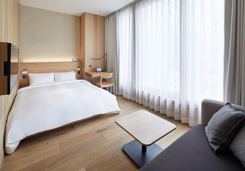 「無印良品 銀座」特集 - 無印良品の旗艦店OPEN!日本初のホテルやレストラン、限定商品まとめ_63