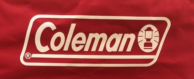 キャンプ、フェスに持っていきたい!『コールマン』2020年新作を先取り、注目アイテム3選_1