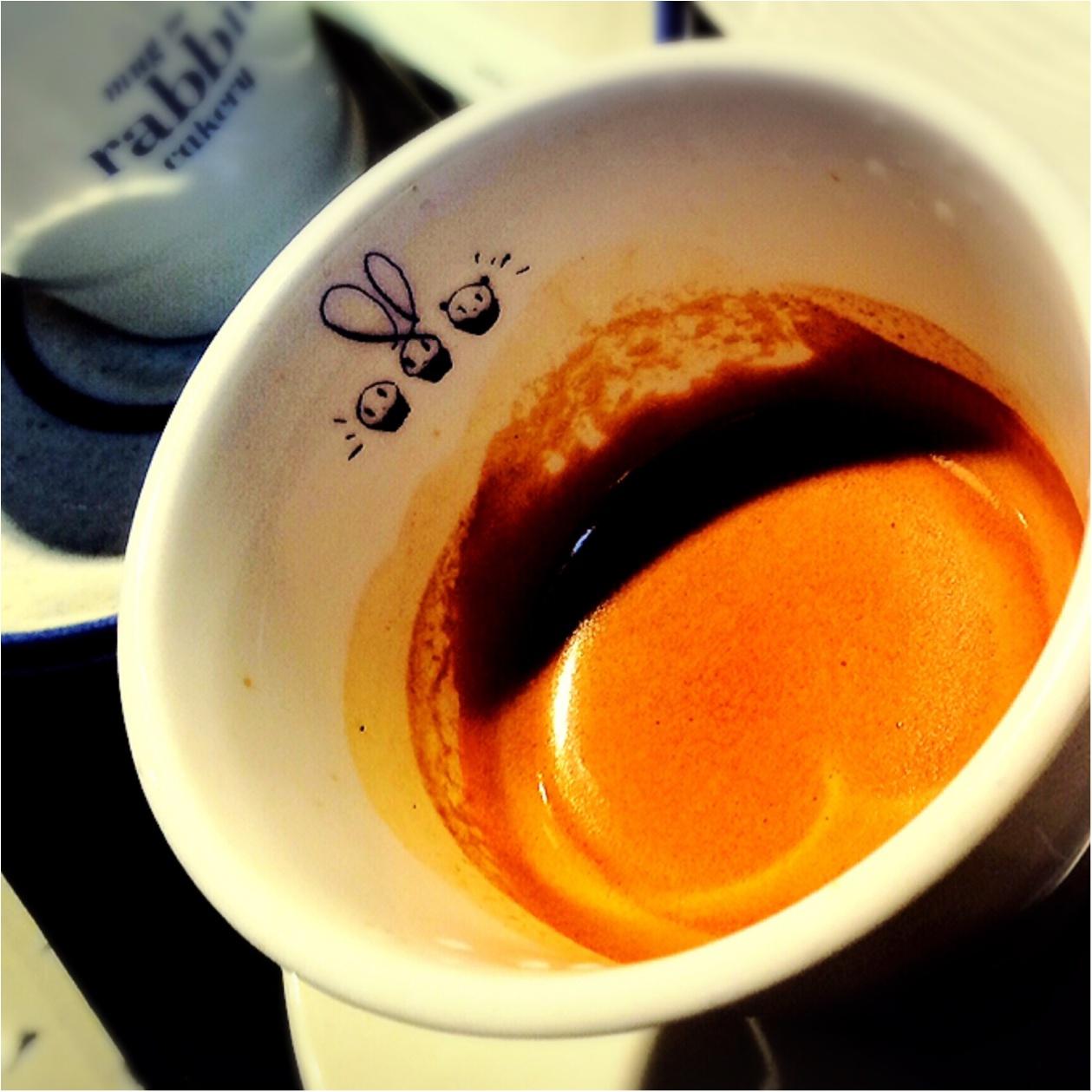 ★もはやカフェ大国?手軽にいける旅行先韓国より可愛さ満点、美味しさ抜群のカフェを紹介します!★_12