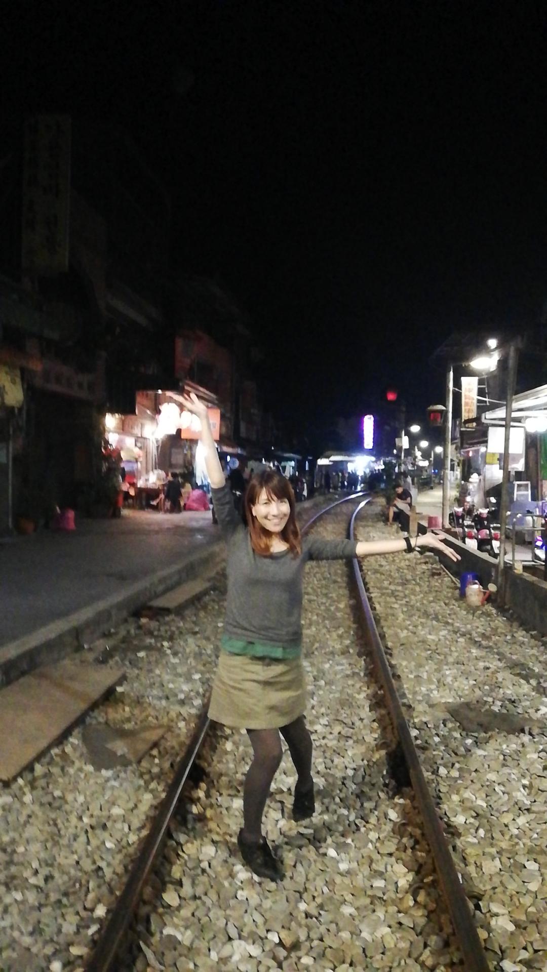 【台湾・十分】願いごとを空の神様へ届ける天燈あげを体験してきました。_9