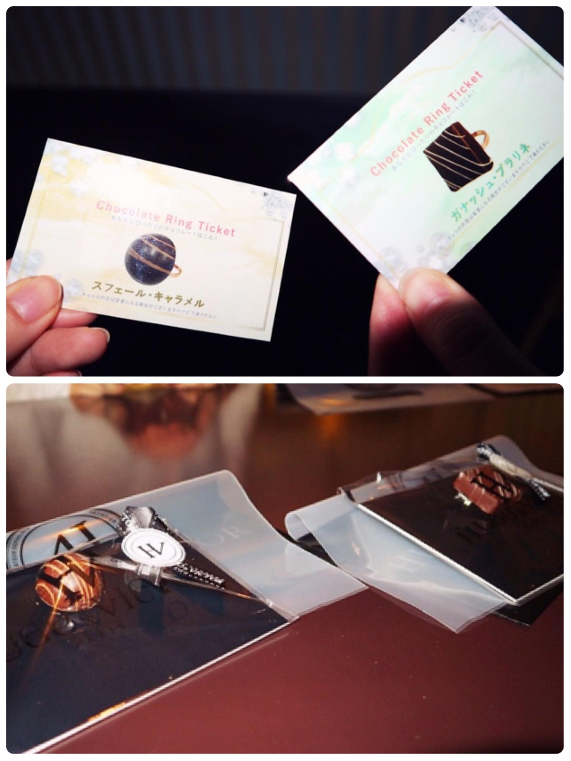 『お菓子の街』が表参道に現れた!キャンディのネオン看板❤︎ハチミツの街灯❤︎ブラウニーの石畳❤︎チョコレートの惑星❤︎カップケーキの火山…お菓子の魔法にかけられて✨≪samenyan≫_17