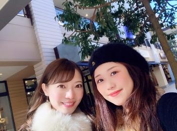 No.614 ほーたんさんの「三井アウトレットパーク 幕張」レポート