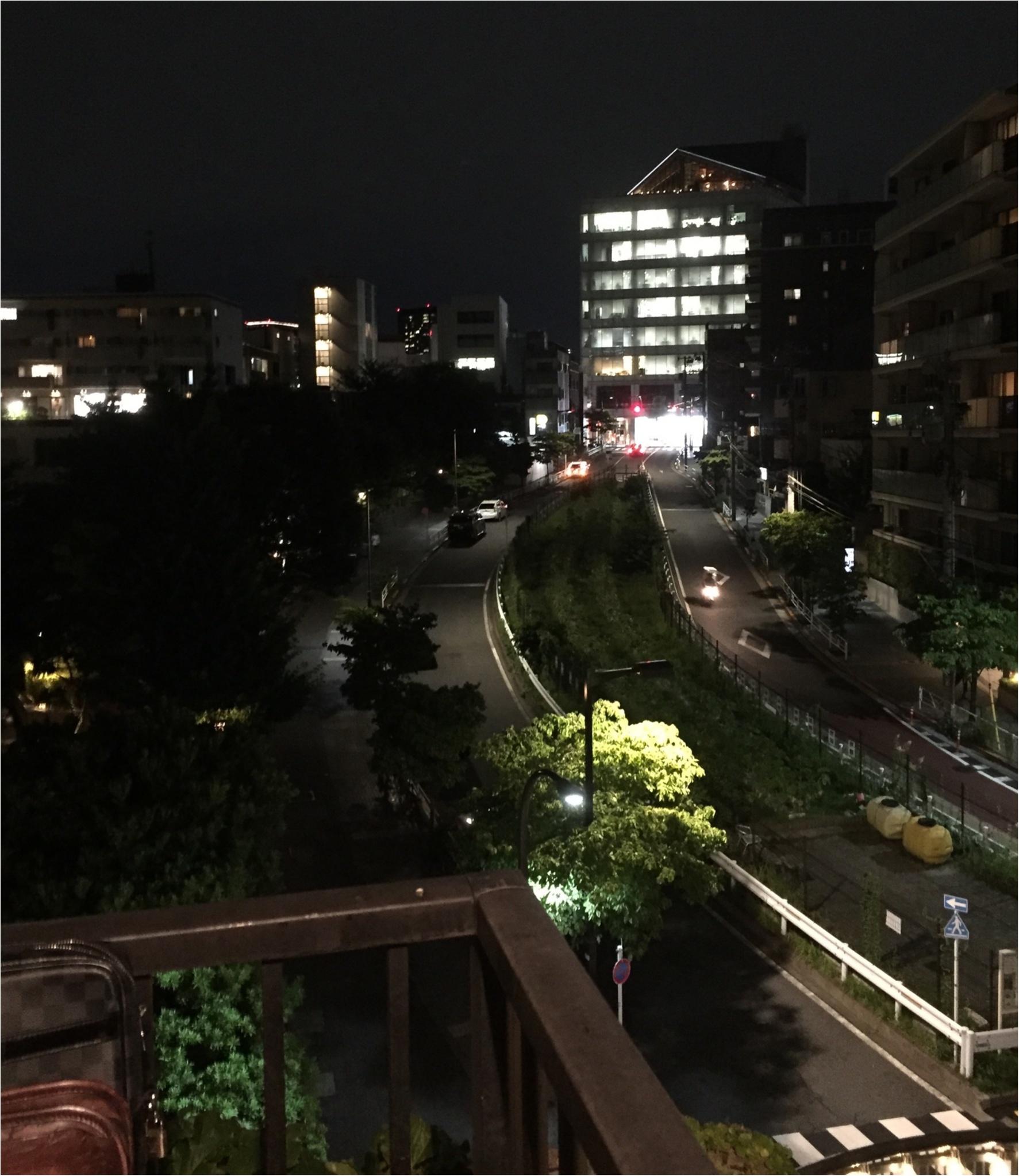 彦星現れず!!【平成最後の夏もジューンブライドの夢破れてキラキラ代官山BBQ】_2